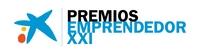 logo Emprendedor xxi