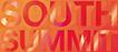 logoSouth