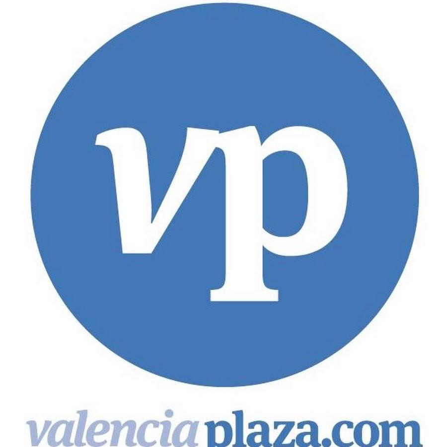valenciaplaza