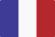 hflag