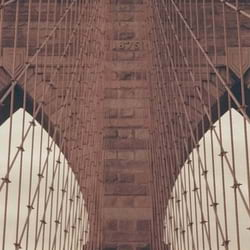TOUR CONTRASTES EN NUEVA YORK