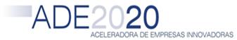 logo ADE2020