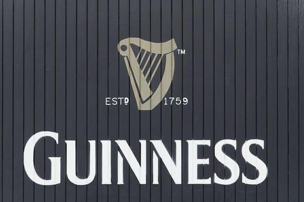 Visita a la Guinness Storehouse y entradas