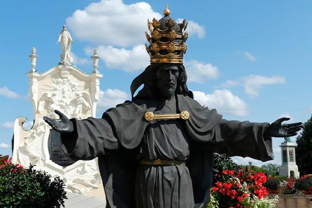 Excursión a Czestochowa y la Madonna Negra desde Cracovia