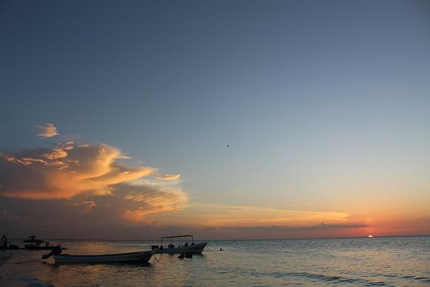 Compara las mejores excursiones a la isla de Holbox desde Cancún