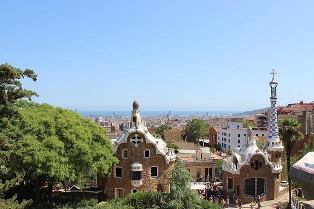 Free Tour Barcelona gratis y en español