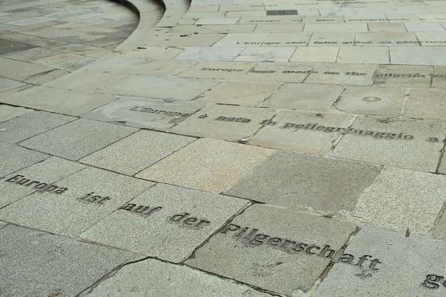 Free tour por Santiago de Compostela, ciudad peregrina y capital de Galicia