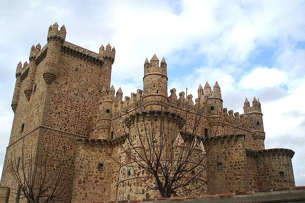 Free Tour por Toledo imprescindibles