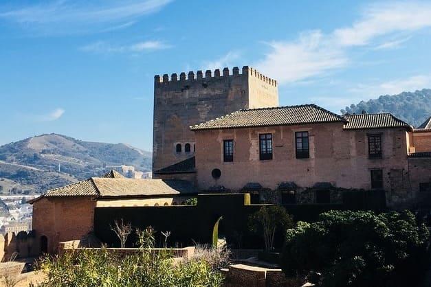 Visitas guiadas por Granada más populares e imprescindibles