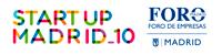 startupMadrid10