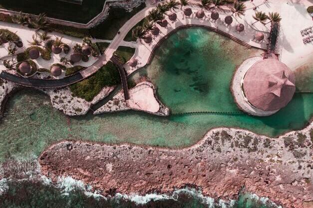 Tours en Riviera Maya para vivir una aventura inolvidable