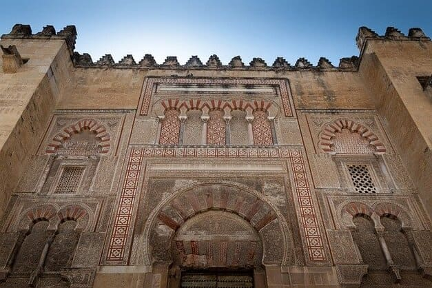Visita guiada por la Mezquita de Córdoba - mejores ofertas